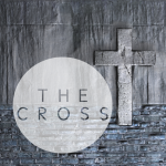 The Cross podcast