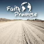 Faith Promise_podcast